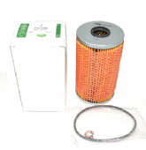 STC2180 Genuine Land Rover Element Oil Filter